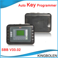 Wholesale car model honda - SBB key programmer,SBB V33,SBB 2010 car model,Key Programmer,key programer,car key