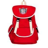 Wholesale Girls Generation Snsd - Wholesale-kpop snsd Girls' Generation canvas korean BACKPACK yellow red blue pink colors knapsack