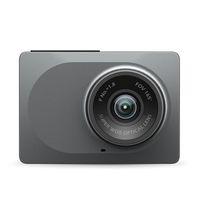 wifi çizgi kamerası toptan satış-Orijinal Xiaomi Xiaoyi Akıllı Araç DVR WiFi Kamera 165 Dash Cam 1080P 60fps 2.7Inch 16: 9 Android IOS için H.264