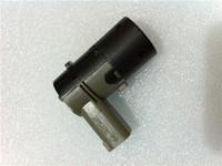 Wholesale E83 Bmw - OEM 66200309542 Car PDC Parking Sensors for BMW E46 E53 E60 E61 E63 E64 E65 E66 E83