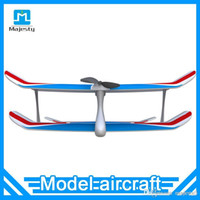 Wholesale 2015 kids used New Arrival Bluetooth Wireless Remote Control Aircraft Model Airplane Children Gift Outdoors Toys