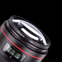 Wholesale Close Up 55mm - Ne 55 55 mm filter suit 55 mm lens filter and close - up macro accessory kit for canon Nikon Sony