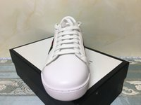 Wholesale First Version - Not Authentic shoes highest version in the market shoes jeff store Baby First Walkers