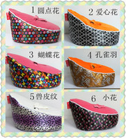 Wholesale Baby Bean Bag Covers - Baby Bean Bag Children Sofa Chair Cover Soft Snuggle Bed with Harness Strap