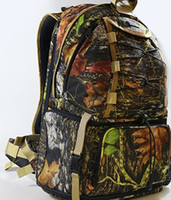 Wholesale Large Slr Camera Bags - Travel bag backpack professional large capacity backpack SLR digital outdoor and the lower level