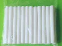 tampa do filtro de ar venda por atacado-Barato USB Tampa de Garrafa de Água Mini Umidificador Difusor De Ar Essencial Óleo Varas De Filtro De Acessórios Pode Ser Cortado Como Pedido