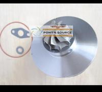 Wholesale Turbocharger Gt1749v - Turbocharger Turbo Cartridge CHRA of GT1749V 729041-5009S 28231-27900 729041 For HYUNDAI Santa Fe 2003-05,Trajet 2005- D4EA D4EA-V 16v 2.0L