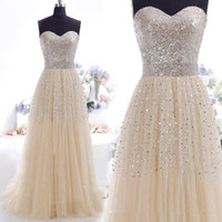 Cheap Dresses Best Evening Dress