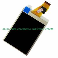 Wholesale Digital Camera Lcd Display Screen - Wholesale-NEW LCD Display Screen For CANON IXUS155 IXUS 155 IXY140 ELPH 150 IS Digital Camera Repair Part With Backlight
