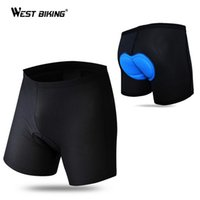 Canada Bicycle Padded Briefs Supply, Bicycle Padded Briefs Canada ...