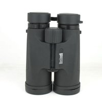 Wholesale Wholesale Binoculars - Waterproof Telescope Binoculars 10X42 BAK 4 Prism Multiple Optical Film HD Outdoor Telescope for Hiking