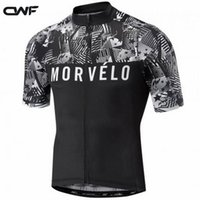 2018 Outdoor Cycling Jacket Bicicletta Sport Mountain Bike Short Sleeve Ropa Ciclismo MTB Pro Team Ciclismo Maglie T Shirt