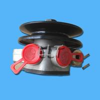Wholesale Hydraulic Pump Parts - Volvo Hydraulic Excavator Parts EC240B LC EC290B Fuel Pump VOE20450894 21584586 21139287 Fuel Injection Pump