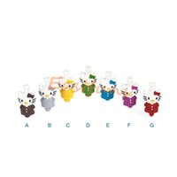 Wholesale Electronic Kitty - Best E Cig 510 Drip Tips Ego mouthpieces Lovely Kitty Drip Tips Newest 510 Mouthpiece Electronic Cigarette Accessories Atomizer Drip Tips