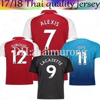 best website 3a6e9 e33a4 Cheap Football Jersey Sanchez | Free Shipping Football ...