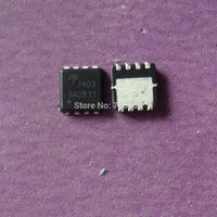 Wholesale Semiconductor Chips - Wholesale-AON7403 AO7403 7403 MOSFET(Metal Oxide Semiconductor Field Effect Transistor) ,Commonly used chip