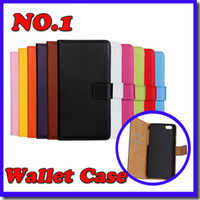 Wholesale galaxy note3 flip cover for sale - Top grade for iphone Samsung Case Photo Frame Wallet PU Flip leather Cover With Credit Card Pouch Stand Holder For Galaxy S5 S6 Note3