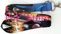 Wholesale Hooks For Key Chains - Wholesale -Star Trek Key chain LANYARD Neck Hook Key ID Holder NEW -3