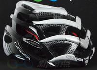 Wholesale Helmet Mountain Bike - Wholesale-Free shipping new 2015 mountain bike helmet road bicycle helmet unibody helmet orbea