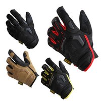 Wholesale Motorcycle Racing Gloves Real Leather full Finger racing gloves motorcycle WATERPROOF luvas para moto guantes motocicleta M L XL