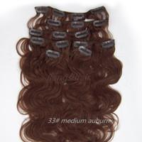 ingrosso capelli umani remy brasiliani 33-15