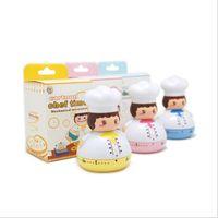 Restaurant Kitchen Timers best cartoon kitchen timer to buy   buy new cartoon kitchen timer