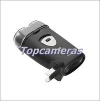 Wholesale Shaver Camera - 8GB 16GB 32GB Shaver Shaped Hidden Spy Camera and Covert Camera Motion Detection 1920*1080p Shaver Cam Hidden Mini Security Cam