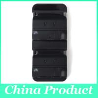 kit de carga de xbox al por mayor-Base de carga dual para el control inalámbrico de Xbox One con batería Kit de carga de cable USB para Xbox One 010208