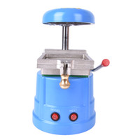Wholesale New Dental Equipment - Hot Selling High Quality New Dental Vacuum Former Forming and Molding Machine 220V 1000W dental equipment