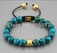 Wholesale Shamballa Italy - Wholesale-Shamballa Italy jewelry,free shipping,New Shamballa Bracelet Made in Hollywood Micro Pave CZ crystal Disco Ball Bead N-YB039