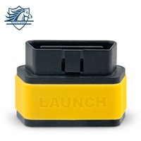 Wholesale Car Diagnostics Auto Scanner - [Launch Distributor] Obd2 diagnostics auto scanner tool pro EasyDiag 2.0 with bluetooth support all cars with 16-pin OBD port