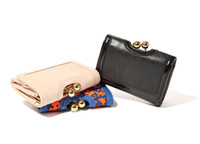 Wholesale Black Quilted Wallet - Wholesale-AD128 modern fashion geometric prints solid quilted patchwork woman lady girl money clip Wallet Purse day clutch