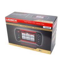 Authentic Launch CRP Touch Pro 5.0