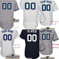 c9665723a Cheap Baseball Baseball Jerseys Best Men Short New York Yankees Jersey