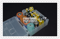 Wholesale hard plastic storage containers - 100pcs,Portable large AAA AA 18650 26650 9V Battery Storage Holder Case Box Multi-function Holder Container Transparent Plastic Hard Rack