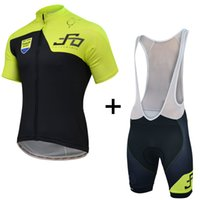 Wholesale tinkoff saxo cycling jersey set for sale - Group buy 2015 TINKOFF SAXO BANK PRO TEAM PETER SAGAN SHORT SLEEVE CYCLING JERSEY SUMMER CYCLING WEAR ROPA CICLISMO BIB SHORTS GEL PAD SET SIZE XS XL