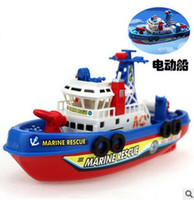 1pc promotion bath toys baby toys kids water spray colorful car boat soft plastic toys for newborn boys girls safe material