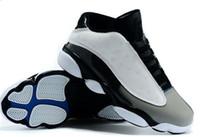 botas de entrenamiento de corte bajo al por mayor-Zapatos de baloncesto grandes baratos de corte bajo Zapato deportivo para hombre Calzado deportivo para hombre Zapatillas de deporte de entrenamiento Botas para hombre Zapatillas de baloncesto Zapatos de baloncesto