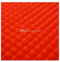 Wholesale Silicone Microwave Mat - Fashion Hot Creative Useful Pyramid Pan Silicone Non Stick Fat Reducing Mat Microwave Oven Baking Tray Sheet Kitchen Tool