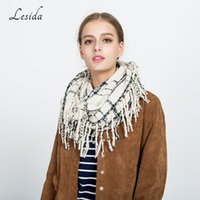 Hot sale 2017 New Winter Scarf Mulher Neck Kerchief Tube Ring Scarf Collar Loop Echarpes Infinity Listrado Imprimir Sjaal Femme 3423