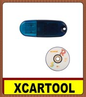 Compra Volvo Specials-Software di diagnostica per Xentry Funzione speciale Password Keygen / Generator