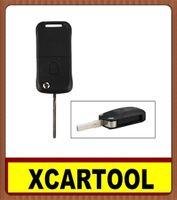 Wholesale Park Porsche - car Auto key for Remote Key 315MHZ 3 - Button For Porsche