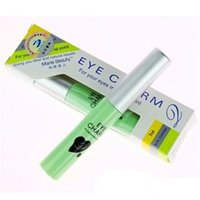 Wholesale Eyelash Glue Marie Beauty - 2015 hot Marie Beauty Eye Charm 7ml Makeup Glue for False Eyelash Double Eyelid Lash Glue free shipping