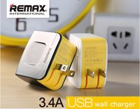 3.4A Быстрая зарядка 12W Dual USB Power Adapter 1A Travel Wall Charger для iPhone6s 6s Plus iPad Air Galaxy S6 Note 5 50шт вверх