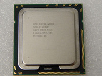 ingrosso processore a quad core xeon-Processore Xeon W3550 Quad-Core 3.06GHZ 8M / 4.8 GT / s LGA1366 vicino al Core i7 960 / i7 950