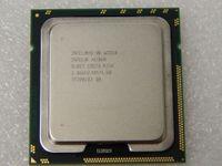 am2 prozessoren großhandel-Xeon W3550 Prozessor Quad-Core 3,06 GHz 8M / 4,8 GT / s LGA1366 in der Nähe des Core i7 960 / i7 950