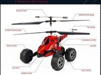 ingrosso modello elicottero remoto-Velivoli di telecomando, elicottero modello, Mezzo di trasporto aereo Terreno con missili per i bambini Regali, Collezioni