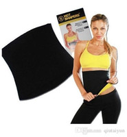 Free DHL Slimming Waist Shapers Xtreme Shaper Belt Unisex Thermo Sauna Neoprène Slimming Hot Reducing Pants S-XXXL Taille B264-01