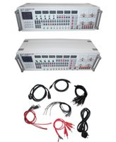 Wholesale automobile programmers - 2017 MST-9000 MST9000 MST-9000+ Automobile Sensor Signal Simulation Tool MST 9000 Auto ECU Repair Tools free shipping