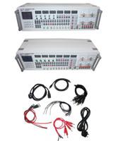 ремонт инструмента ecu оптовых-2017 MST-9000 MST9000 MST-9000 + автомобильный датчик сигнала инструмент моделирования MST 9000 авто ECU ремонт инструменты бесплатная доставка
